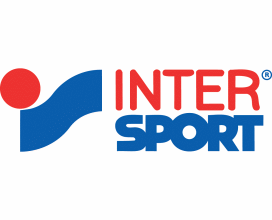 Intersport - Saint Géréon